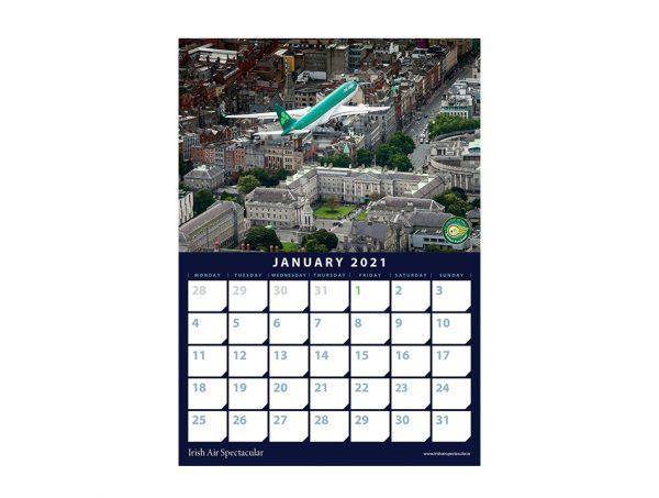 irishairspectacular.ie__ calendar_Image